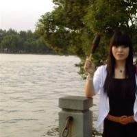 heyingdai Main Photo