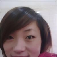 zhengyuesi Main Photo