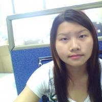 wangxiasi Main Photo
