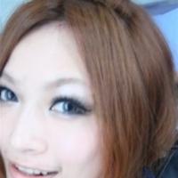 wangxiawan Main Photo