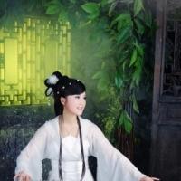 wangyingyan Main Photo