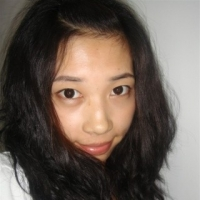 luyuejia Main Photo