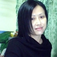 gaoqingsi Main Photo