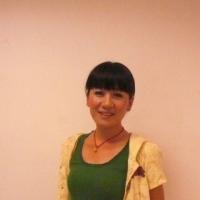 zhouyunhan Main Photo