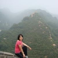 caofenwen Main Photo