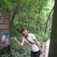 xijiying Main Photo