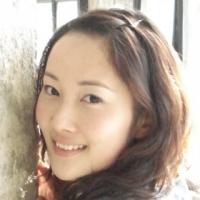 caowenmu Main Photo