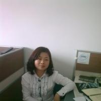 cuiweitong Main Photo