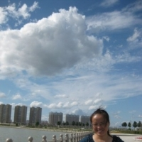 chengzhiwei Main Photo