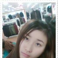 baitong Main Photo