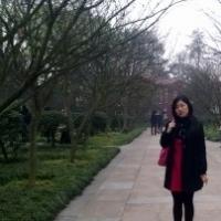 zhuqiongji Main Photo