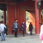 zhaoxini Main Photo