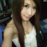 cuixuanhuan Main Photo