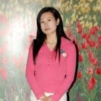 zhangcaiyao Main Photo