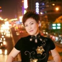 liyuanlian Main Photo
