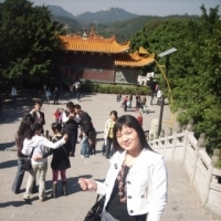 heyaoyan Main Photo