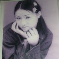 lutongfu Main Photo