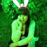 chengjuxiang Main Photo