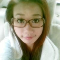 qinxiawen Main Photo