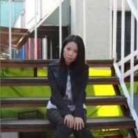 xiahong Main Photo