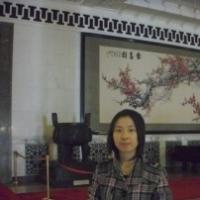 dengmei Main Photo