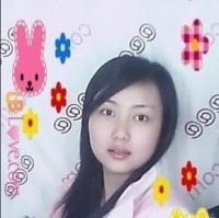 dengyanshan Main Photo