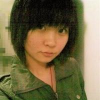 duchunxuan Main Photo