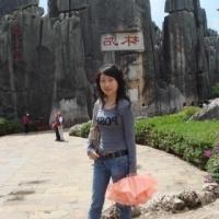 xihongxue Main Photo
