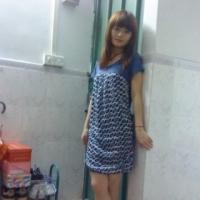 hemeiqing Main Photo