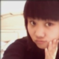 qinhansi Main Photo