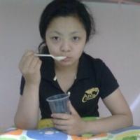 liangmeijing Main Photo