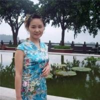 lianghanwei Main Photo