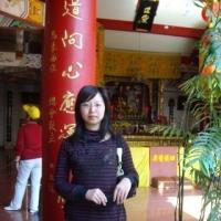 qinjiayan Main Photo
