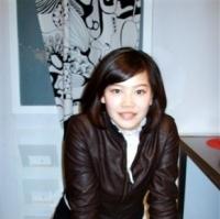 yaozhu Main Photo