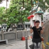 wuxiangrui Main Photo