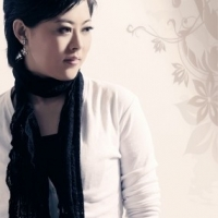 xiayingdai Main Photo