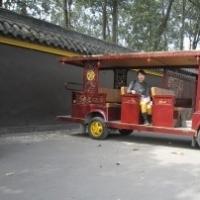 caoyingyun Main Photo