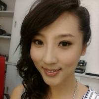 hanyiting Main Photo