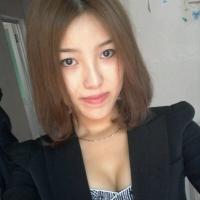 liumanzhen Main Photo