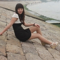 limengjie Main Photo
