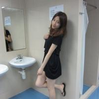 liujie235 Main Photo