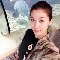 yanxiao メイン写真