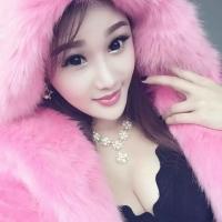12345weiwei Main Photo
