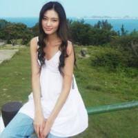 sunyao Main Photo