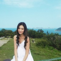 sunyao News Feed Photos