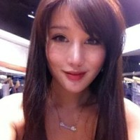 yuwenjun 動態 照片