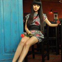 wangnan News Feed Photos