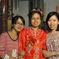 sufangxiang News Feed Photos