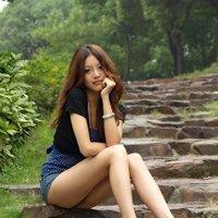 wanglina News Feed Photos