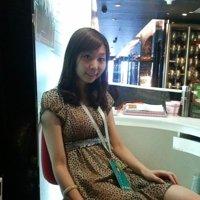 zhuhuasha News Feed Photos